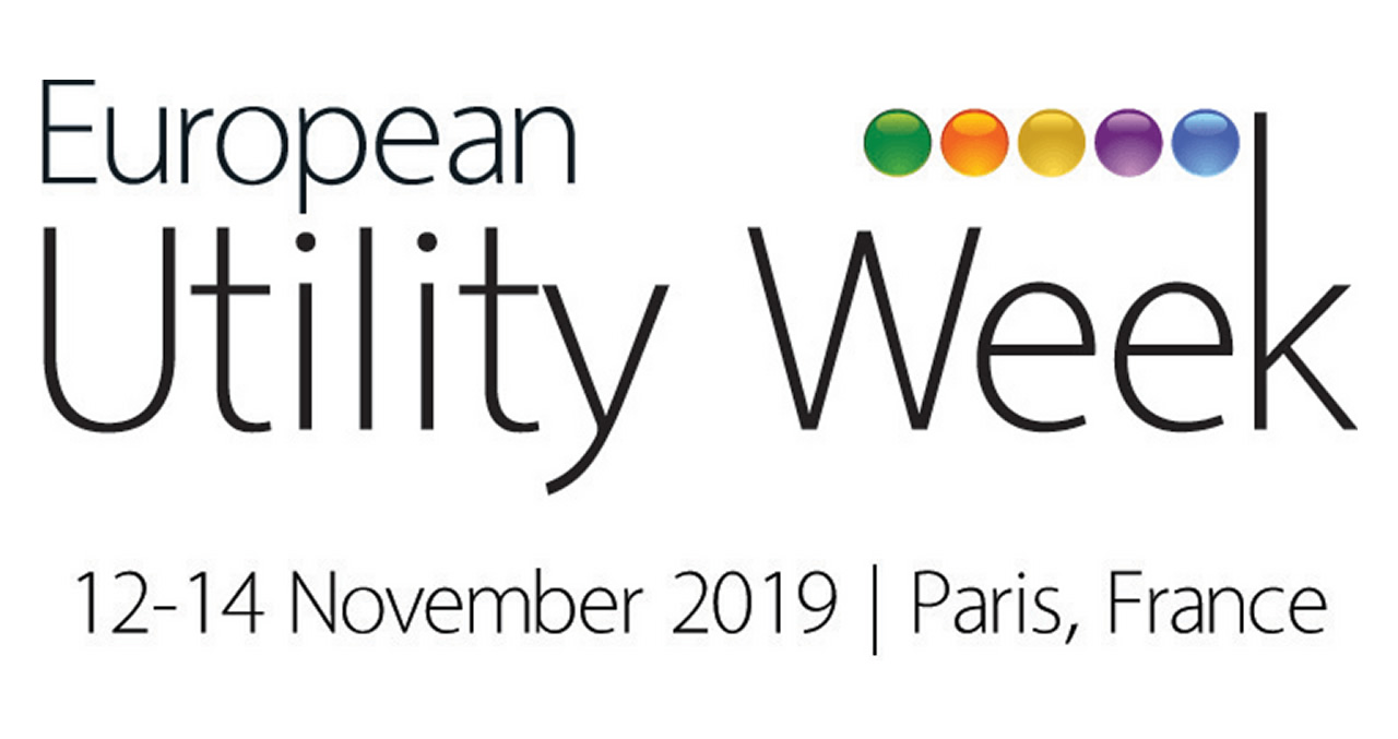 GD4S will speak at the European Utility Week on the contribution of gas distribution networks to the energy transition
